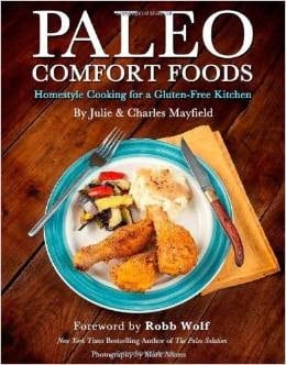 https://www.amazon.com/Paleo-Comfort-Foods-Homestyle-Gluten-Free/dp/1936608936/ref=as_sl_pc_ss_til?tag=mammushav-20&linkCode=w01&linkId=&creativeASIN=1936608936