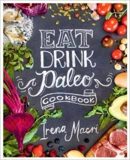 https://www.amazon.com/Drink-Paleo-Cookbook-Irena-Macri/dp/0987564404/ref=as_sl_pc_ss_til?tag=mammushav-20&linkCode=w01&linkId=&creativeASIN=0987564404