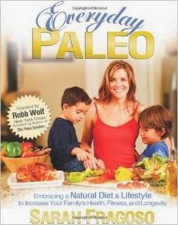http://www.amazon.com/Everyday-Paleo-Sarah-Fragoso/dp/098256581X/ref=as_sl_pc_ss_til?tag=mammushav-20&linkCode=w01&linkId=&creativeASIN=098256581X