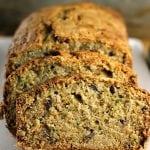 classic-zucchini-bread