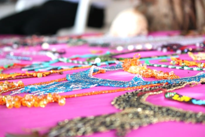 necklaces for sale colon panama city
