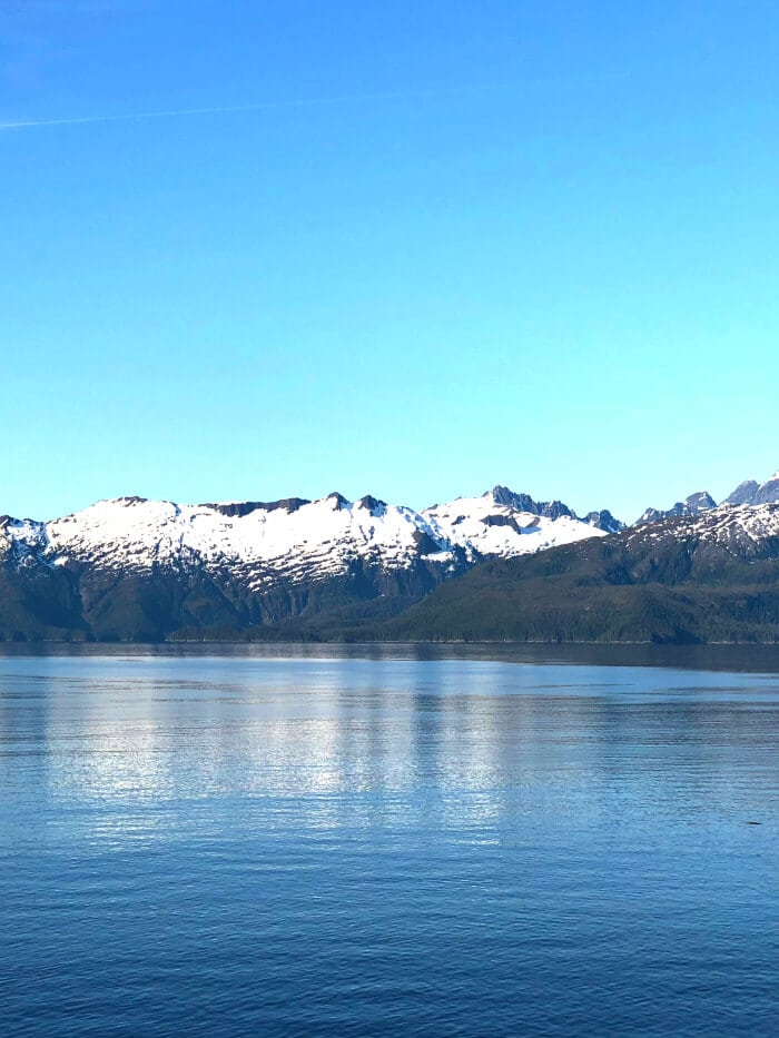 Hoonah Alaska Icy Strait Point Everything To Do In Hoonah Alaska Mama Loves Food