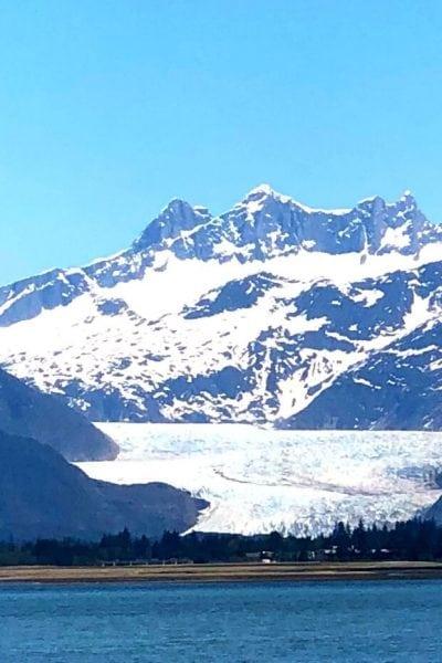 Juneau Alaska – Everything to do in Juneau Alaska!