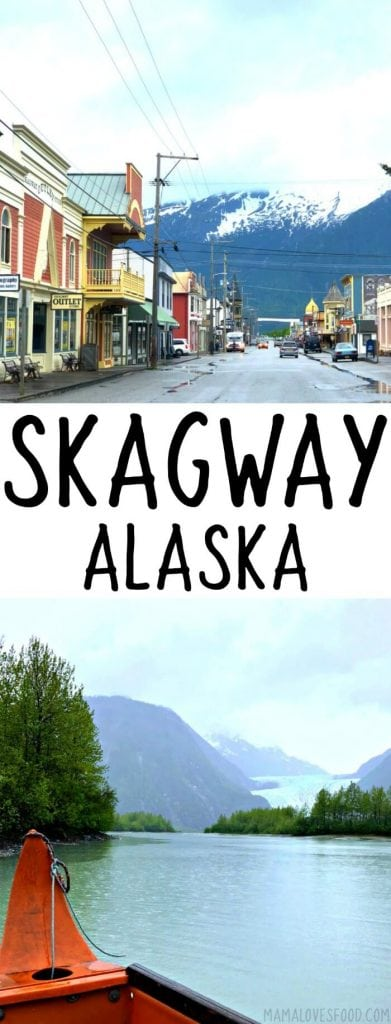 Skagway Alaska Everything To Do In Skagway Alaska