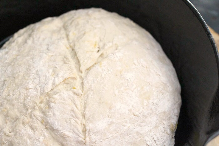 BEER BREAD RECIPES