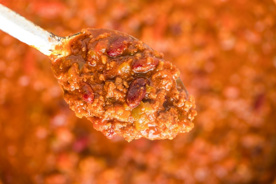 Wendy S Chili Best Copycat Recipe Mama Loves Food